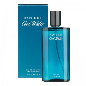 DavidOff-Cool-Water-Eau-De-Toilette