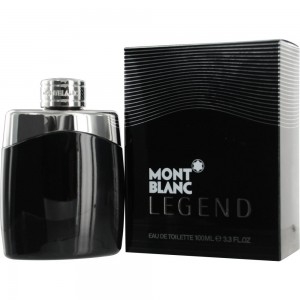 MB Legend EDT